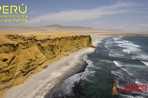 FB Peru01