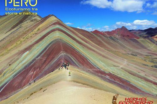 FB Peru09